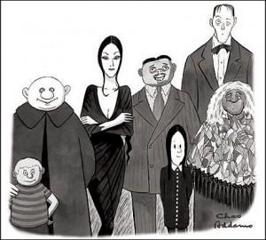 famiglia-addams-vignette